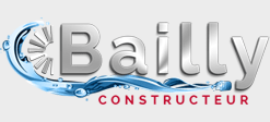 Bailly Constructeur